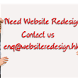 Modern Website Redesign 101 - Website Redesign Knowledge Base