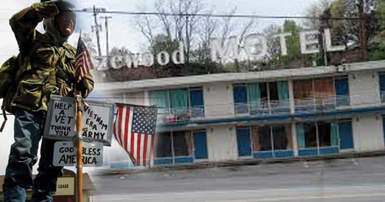 la-homeless-vets-motels