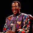 Bill Cosby Sweaters