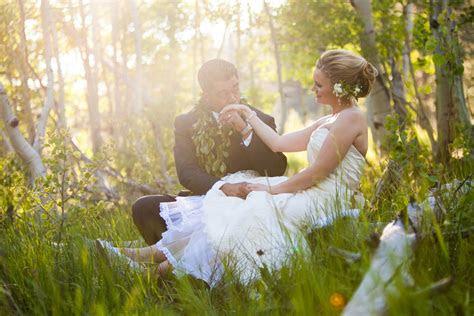 jen schmidt photography wedding photo gallery jen