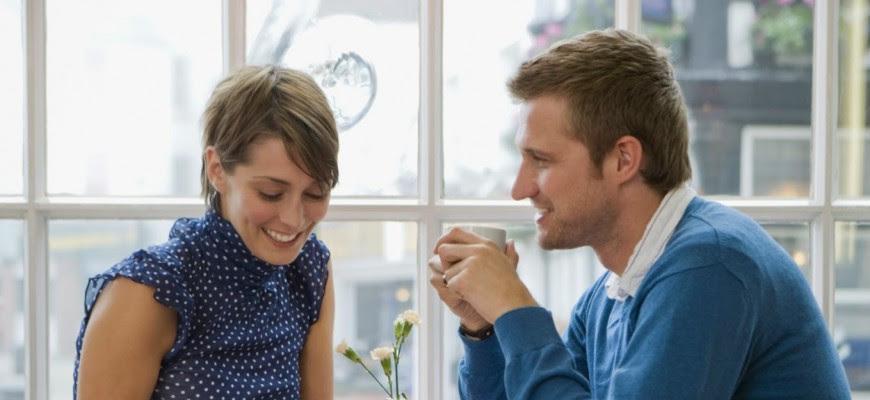 tips para un matrimonio/ jeymi febles