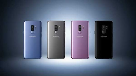 Samsung planning to release new Galaxy M series: All you need to know - Gizbot News