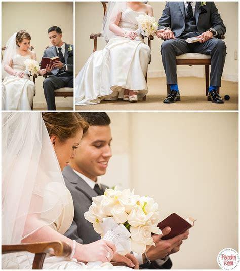 peechykeenphotography.com M&EWED 0017   Jehovah's Witness