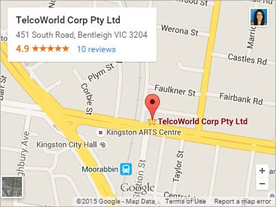 Phone Broken? Call TelcoWorld Today! - TelcoWorld Corp. Melbourne Mobile Phone Repairs