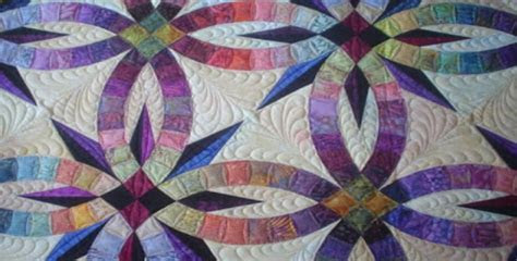 1000  images about digitized quilting designs on Pinterest
