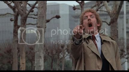 Invasion of the Body Snatchers photo: Invasion of the Body Snatchers invasion.jpg