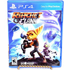Ratchet & Clank [PS4 Game]