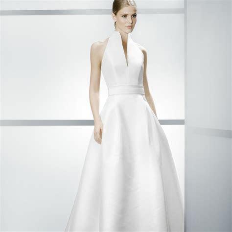 Spanish Wedding Dress Designers   Wedding and Bridal