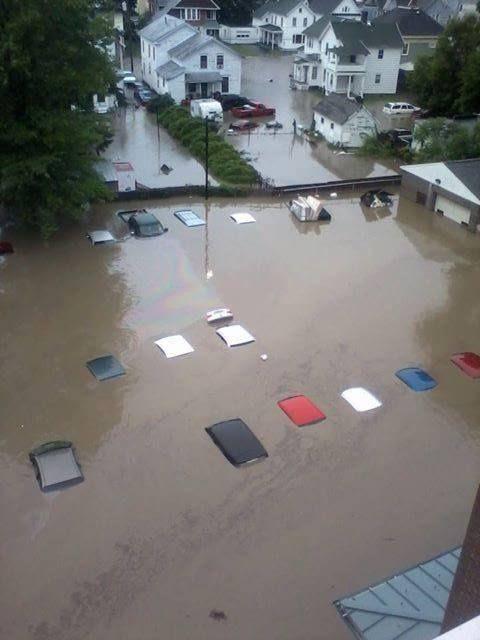 photo flood1_zps36e1c8e9.jpg