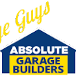 Keep Your Car Safe From Bad Weather This Fall & Winter - Absolute Garage Builders