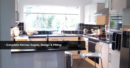 Renovation Contractors & Builders Oxfordshire, Didcot Building Companies