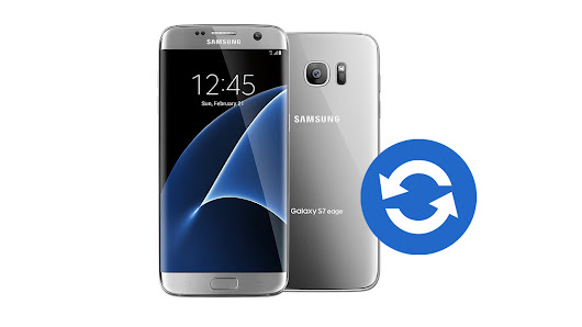 How To Update The Samsung Galaxy S7 Edge Software Version - Tsar3000