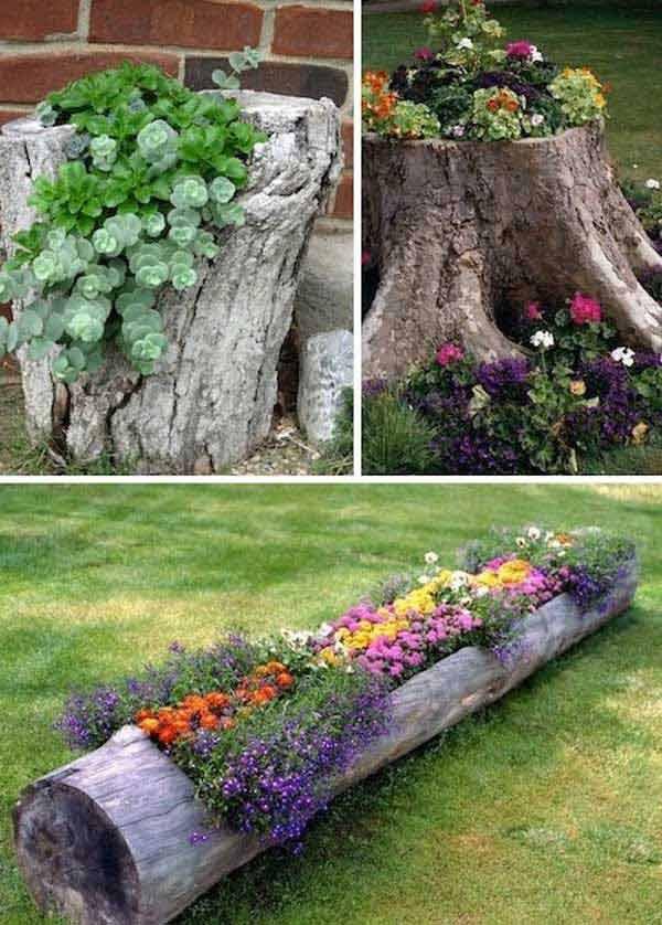 AD-Cute-DIY-Garden-Pots-24