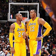 Adande: Howard debut shows path to success for Lakers