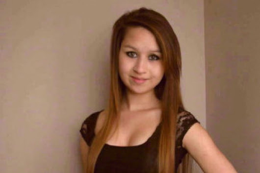 Dutch court to allow extradition to Canada for accused in Amanda Todd case | Toronto Star