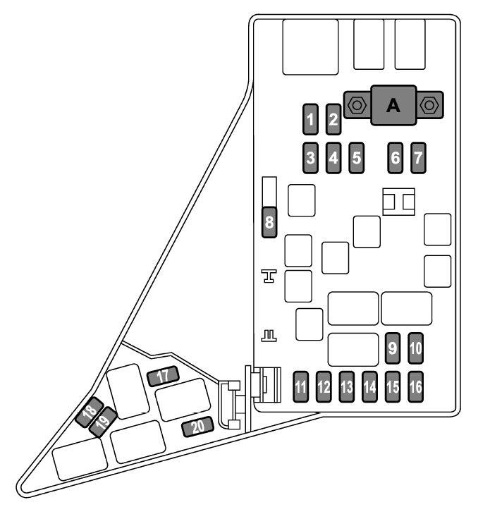 Subaru Xv Fuse Box Best Wiring Diagrams Shop Asset Shop Asset Ekoegur Es