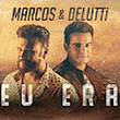 Marcos & Belutti | CD #Acredite (Oficial) - YouTube