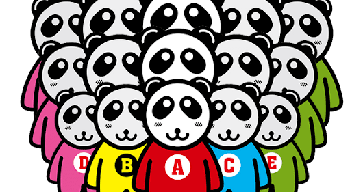 Google: Duplicate Titles Is Not A Panda Search Quality Issue