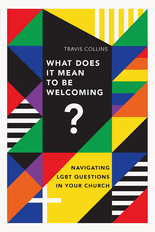 Review: What Does It Mean to Be Welcoming?