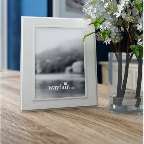 Picture Frame Beachcrest Home Size 8 X 12 Google Express