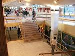 Centro Cultural Municipal