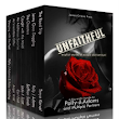 Unfaithful - Seven Stories for $0.99! (Extract)