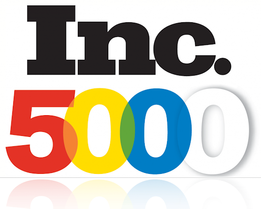 Inc 5000 Names Kanban A Fastest-Growing Company