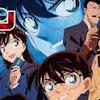 Detective Conan X Reader Wattpad
