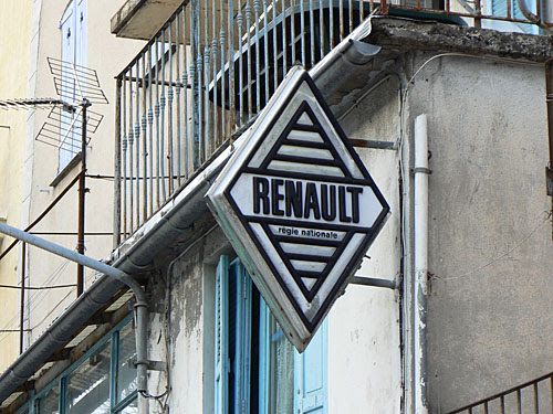 renault annot.jpg