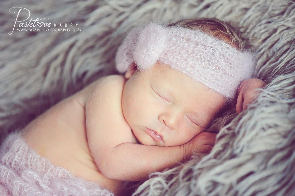fotograf noworodki Nowy Targ