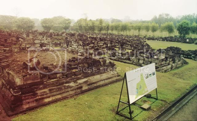 Eastern as well as western architectural history is 1 of tertiary semester cast Singapore attractions : Historical Subject