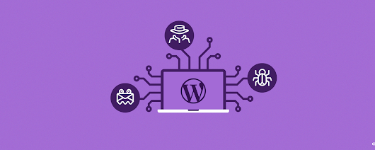 4 Daunting Truths About Your WordPress Website Security