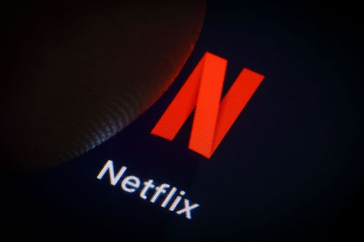 Comcast will start bundling Netflix into its cable subscriptions – TechCrunch