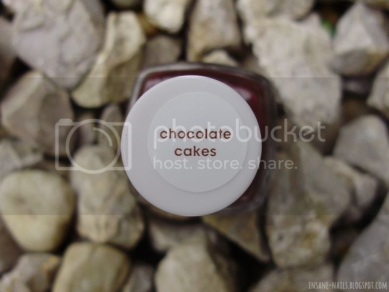 photo Essie_Chocolate_Cakes_2_zps099efef8.jpg