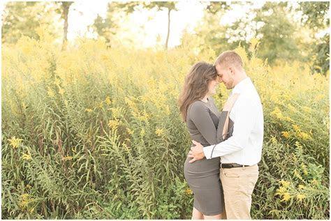 Kerry & Kelsey: Celery Bog Engagement Photos   Victoria