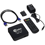 Ce MP62 Ce Labsr Highdefinition Digital Signagemedia Player For The Ultimate In Audio Visual Experiences The Ce Labs Digital Media Player Springboards