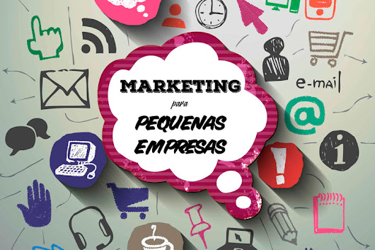 Planos de marketing para pequenas empresas - Rtek Gestão Inteligente