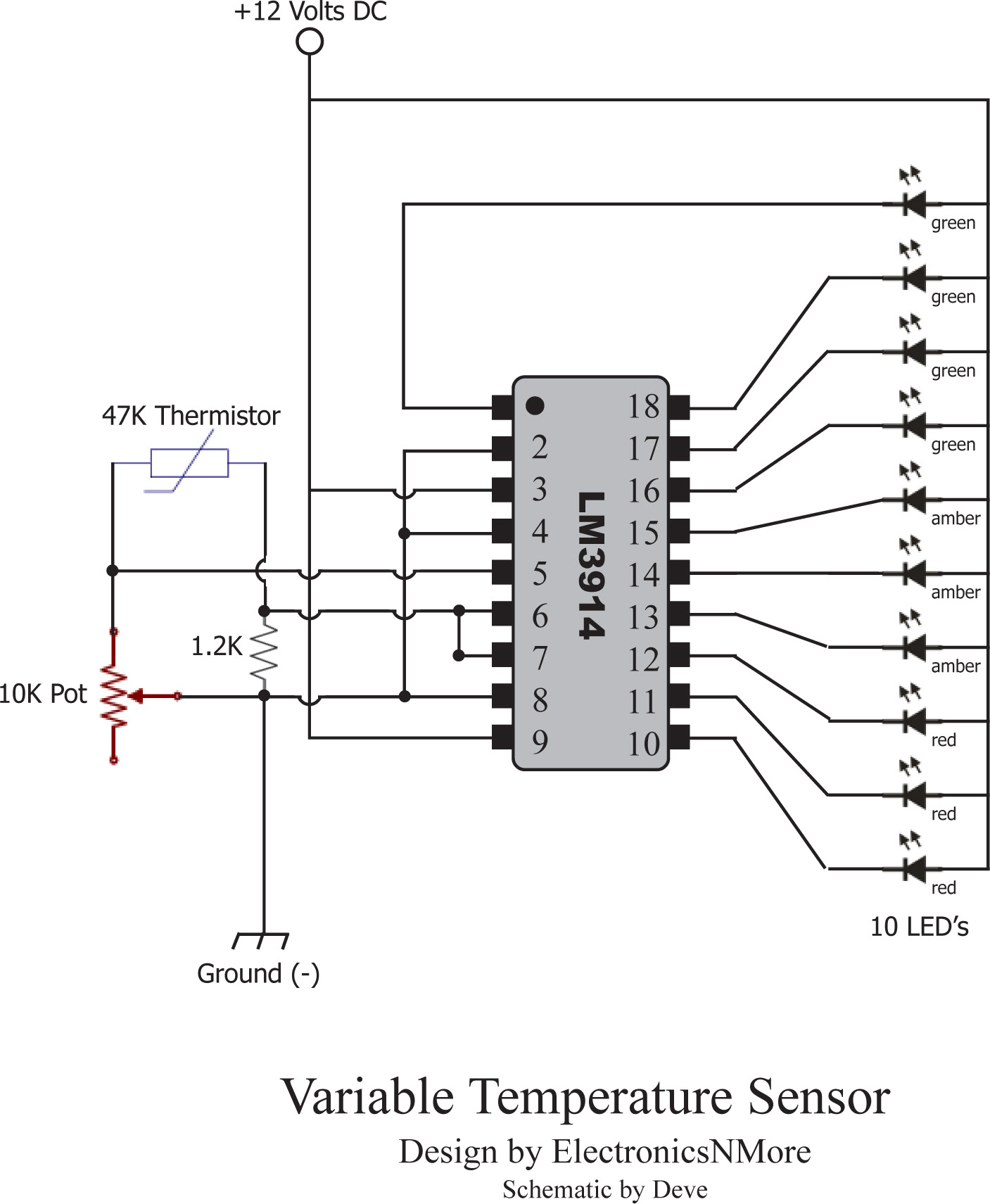 20 New 5 Pin Flasher Relay Wiring Diagram