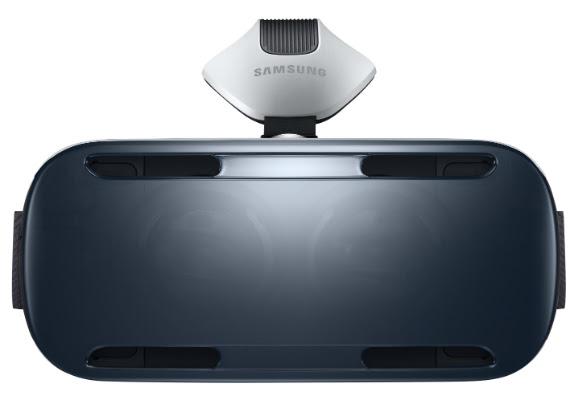 samsung-gear-vr-03-570