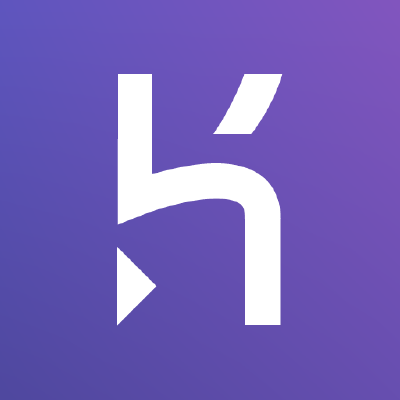 heroku/heroku-accounts