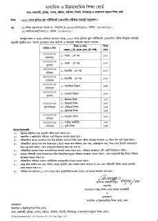 Essential & Useful Website (Hindi Movie, SSC - HSC Exam