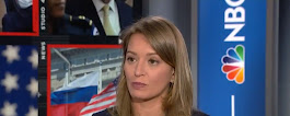 Katy Tur Obliterates Trump's Ludicrous Claim That He Misspoke At Putin Press Conference