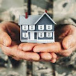 VA Home Loan Benefit - Second Time Use