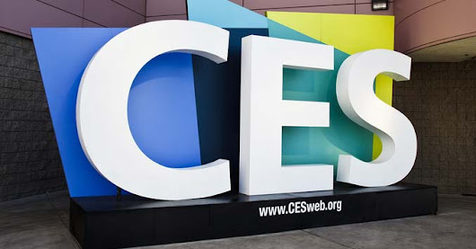 CES Signage, Marketing and Tradeshow Tips to Win Big in Las Vegas