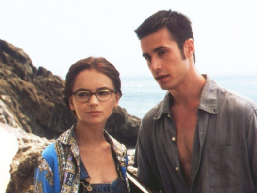 13 Reasons I'll Never Watch 'She's All That' Again, Even For Freddie Prinze Jr.
