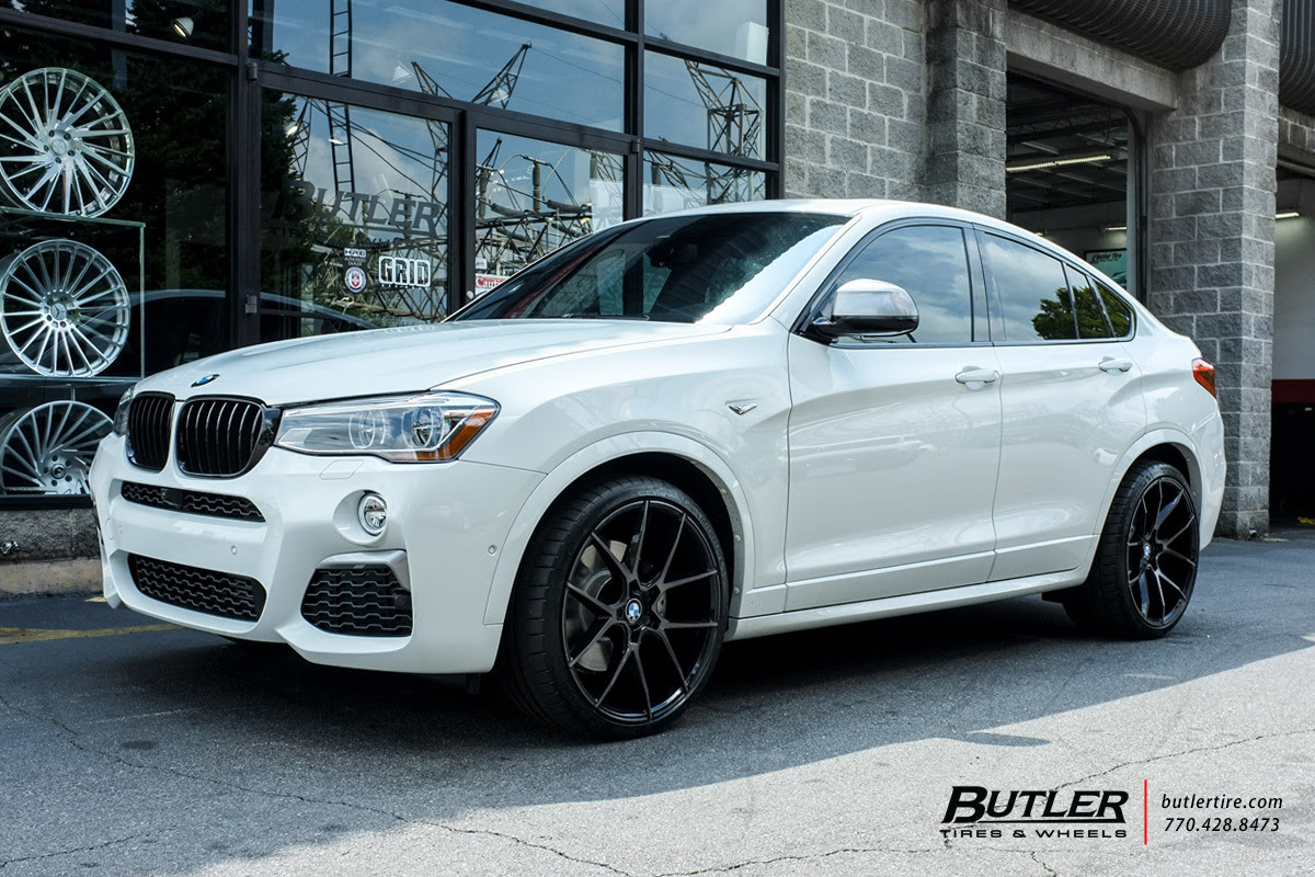 Bmw Xin Savini Bm14 Wheels Exclusively From Butler Tires And Wheels In Atlanta Ga