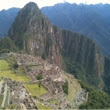 Classic Inca Trail, four days and three nights in Cusco