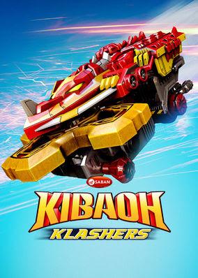 Kibaoh Klashers - Season 1