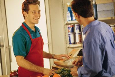 How to Boost Sales in Convenience Stores