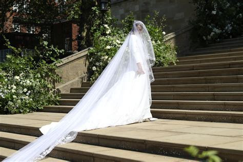 Meghan Markle Wedding Dress1   Myanmar Lifestyle, Tech